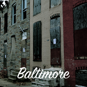 baltimore-thumb