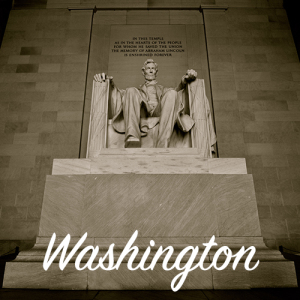 washington-thumb-2
